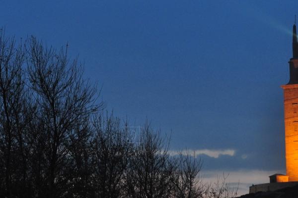 cielo-azul-copia2c6df5aa-7212-82a1-b500-77e6f5b8d7faAAFC413E-0720-9189-DA4A-033FDC374B28.jpg